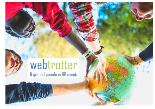 webtrotter